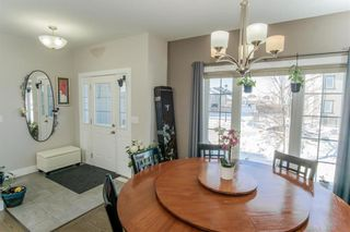 Photo 4: 55 Appletree Crescent in Winnipeg: Bridgwater Forest Residential for sale (1R)  : MLS®# 202103231
