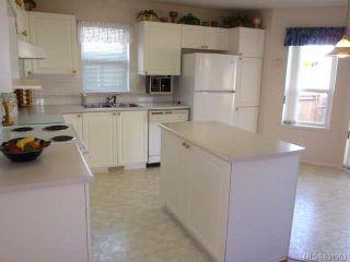 Photo 4: 520 Hampstead St in PARKSVILLE: PQ Parksville House for sale (Parksville/Qualicum)  : MLS®# 631963