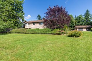 Photo 35: 31856 SILVERDALE Avenue in Mission: Mission BC House for sale : MLS®# R2611445