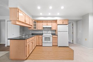 Photo 22: 20436 122B Avenue in Maple Ridge: Northwest Maple Ridge House for sale : MLS®# R2617976