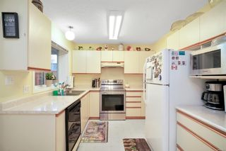 Photo 30: 5108 Maureen Way in : Na Pleasant Valley House for sale (Nanaimo)  : MLS®# 862565