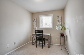 Photo 12: 427 Briarvale Court in Saskatoon: Briarwood Residential for sale : MLS®# SK842711