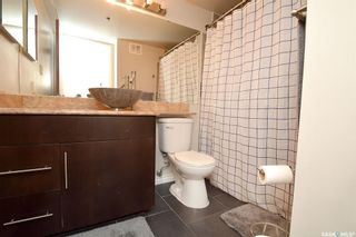Photo 14: 403 311 6th Avenue North in Saskatoon: Central Business District Residential for sale : MLS®# SK844772