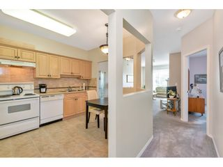 "Photo 13: 430 13880 70 Avenue in Surrey: East Newton Condo for sale in ""CHELSEA GARDENS"" : MLS®# R2488971"