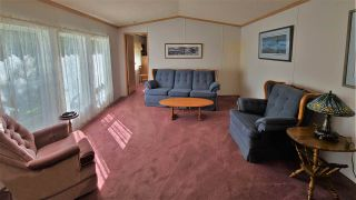 """Photo 8: 69 1000 INVERNESS Road in Prince George: Aberdeen PG Manufactured Home for sale in """"INVERNESS PARK"""" (PG City North (Zone 73))  : MLS®# R2545073"""