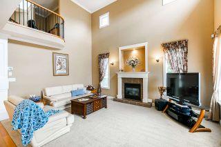 """Photo 9: 10620 CHERRYHILL Court in Surrey: Fraser Heights House for sale in """"Fraser Heights"""" (North Surrey)  : MLS®# R2499587"""