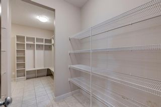 Photo 18: 6 Crestridge Mews SW in Calgary: Crestmont Detached for sale : MLS®# A1106895