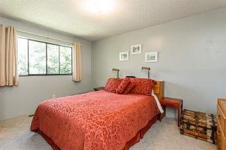 Photo 13: 14267 71 Avenue in Surrey: East Newton House for sale : MLS®# R2476560