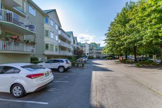 Photo 21: 109 19236 FORD Road in Pitt Meadows: Central Meadows Condo for sale : MLS®# R2615829