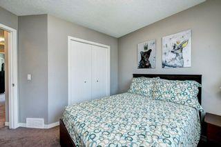 Photo 39: 262 NEW BRIGHTON Walk SE in Calgary: New Brighton Row/Townhouse for sale : MLS®# C4306166