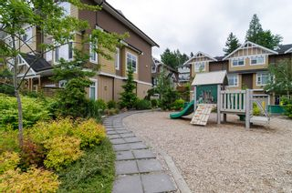 """Photo 40: 2 2979 156TH Street in Surrey: Grandview Surrey Townhouse for sale in """"ENCLAVE"""" (South Surrey White Rock)  : MLS®# F1412951"""