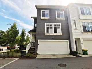 Main Photo: 38 10433 158 Street in Surrey: Guildford Townhouse for sale (North Surrey)  : MLS®# R2613041