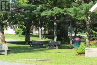 Photo 30: 9848 HIGHWAY 8 in Caledonia: Multi-family for sale : MLS®# 202110753
