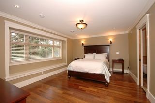 Photo 6: 1593 West 61st Ave in Vancouver: South Granville Home for sale ()  : MLS®# V674032