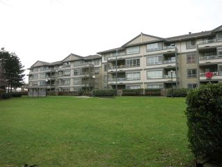 """Photo 19: 316 4990 MCGEER Street in Vancouver: Collingwood VE Condo for sale in """"CONNAUGHT"""" (Vancouver East)  : MLS®# R2141317"""
