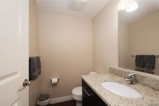 Photo 13: 102 2038 Gatewood Rd in Sooke: Sk Sooke Vill Core Row/Townhouse for sale : MLS®# 841372