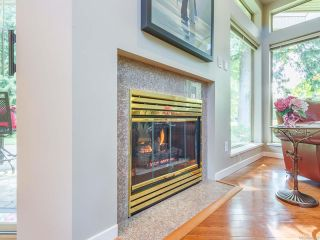 Photo 13: 832 Lakes Blvd in FRENCH CREEK: PQ French Creek Row/Townhouse for sale (Parksville/Qualicum)  : MLS®# 840629