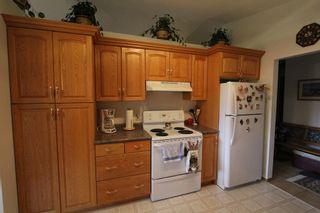 Photo 7: 7280 Anglemont Way in Anglemont: North Shuswap House for sale (Shuswap)  : MLS®# 10098467