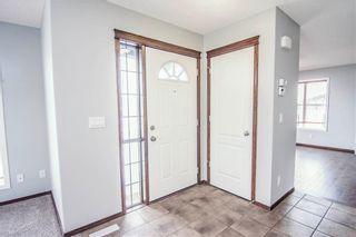 Photo 3: 247 SILVERADO Drive SW in Calgary: Silverado House for sale : MLS®# C4177522