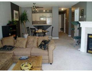 """Photo 5: 211 12207 224TH ST in Maple Ridge: West Central Condo for sale in """"EVERGREEN"""" : MLS®# V535664"""