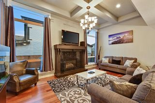 Photo 3: 34 Walden Park SE in Calgary: Walden Residential for sale : MLS®# A1056259