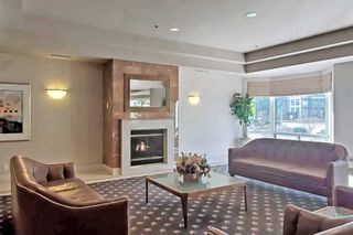 Photo 21: 206 228 Bonis Avenue in Toronto: Tam O'Shanter-Sullivan Condo for sale (Toronto E05)  : MLS®# E5090102