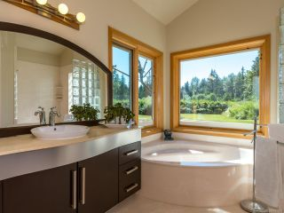 Photo 55: 5584 Prendergast Rd in COURTENAY: CV Courtenay West House for sale (Comox Valley)  : MLS®# 837501