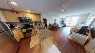 """Photo 6: 707 200 KEARY Street in New Westminster: Sapperton Condo for sale in """"THE ANVIL"""" : MLS®# R2569936"""