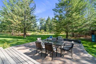 Photo 89: 5521 Northwest 10 Avenue in Salmon Arm: Gleneden House for sale : MLS®# 10239811