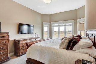 Photo 21: 105 ROCK POINTE Crescent in Pilot Butte: Residential for sale : MLS®# SK849522