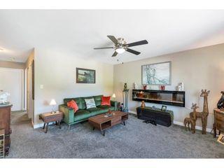 "Photo 6: 36 7455 HURON Street in Sardis: Sardis West Vedder Rd Townhouse for sale in ""Ascott Estates"" : MLS®# R2580749"
