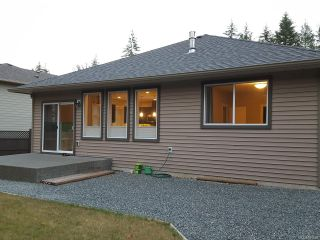 Photo 20: 2773 SWANSON STREET in COURTENAY: CV Courtenay City House for sale (Comox Valley)  : MLS®# 794680