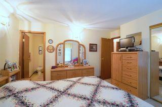 Photo 16: 24 Roe St in Portage la Prairie: House for sale : MLS®# 202117744