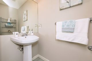 """Photo 28: 508 1128 SIXTH Avenue in New Westminster: Uptown NW Condo for sale in """"Kingsgate"""" : MLS®# R2230394"""