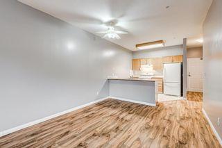 Photo 15: 106 3 Parklane Way: Strathmore Apartment for sale : MLS®# A1140778