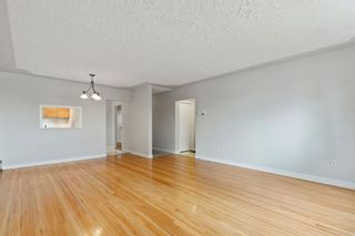 Photo 6: 4 1603 37 Street SW in Calgary: Rosscarrock Apartment for sale : MLS®# A1119639