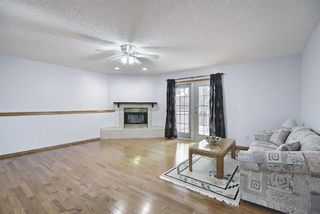 Photo 21: 128 Eldorado Close NE in Calgary: Monterey Park Detached for sale : MLS®# A1116586