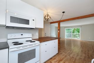Photo 10: 13 400 Robron Rd in : CR Campbell River Central Row/Townhouse for sale (Campbell River)  : MLS®# 878289
