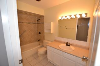 "Photo 17: 348 2821 TIMS Street in Abbotsford: Abbotsford West Condo for sale in ""~Parkview Estates~"" : MLS®# R2204865"