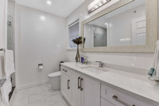 """Photo 25: 208 1567 GRANT Avenue in Port Coquitlam: Glenwood PQ Townhouse for sale in """"THE GRANT"""" : MLS®# R2557792"""