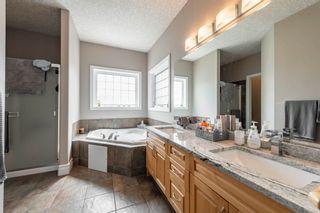 Photo 25: 8017 166A Avenue in Edmonton: Zone 28 Attached Home for sale : MLS®# E4246009
