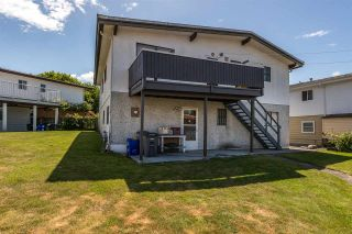 Photo 19: 1175 WAVERLEY Avenue in Vancouver: Knight House for sale (Vancouver East)  : MLS®# R2376994