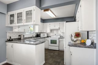 Photo 11: 5240 CHETWYND Avenue in Richmond: Lackner House for sale : MLS®# R2591808