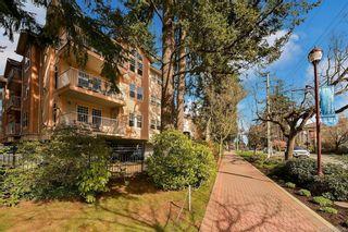 Photo 33: 403 606 Goldstream Ave in : La Fairway Condo for sale (Langford)  : MLS®# 878096