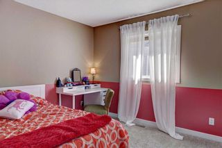 Photo 23: 205 CHAPALINA Mews SE in Calgary: Chaparral Detached for sale : MLS®# C4241591