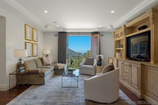 Photo 44: House for sale : 7 bedrooms : 11025 Anzio Road in Bel Air