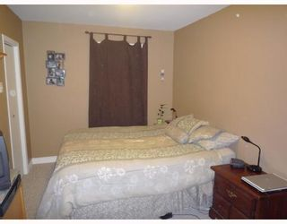 Photo 5: 995 TALBOT Avenue in WINNIPEG: East Kildonan Residential for sale (North East Winnipeg)  : MLS®# 2905847
