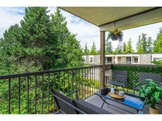 """Photo 22: 302 1720 SOUTHMERE Crescent in White Rock: Sunnyside Park Surrey Condo for sale in """"Capstan Way"""" (South Surrey White Rock)  : MLS®# R2602939"""