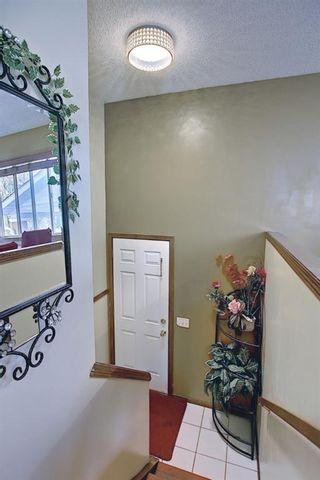 Photo 25: 120 Costa Mesa Close NE in Calgary: Monterey Park Detached for sale : MLS®# A1137993