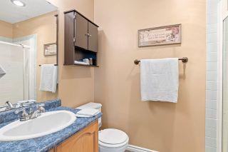 Photo 12: 63010B Rge Rd 412: Rural Bonnyville M.D. House for sale : MLS®# E4239336